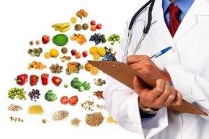 visita-nutrizionale